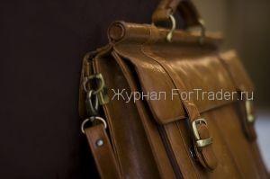 Торгуем акциями: короткие сделки и маржинальная торговля
