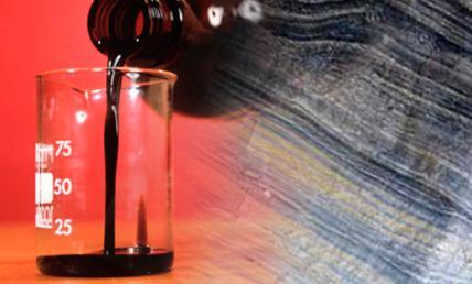 что такое сланцевая нефть