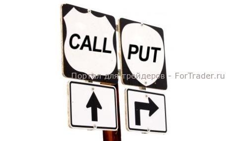call_put