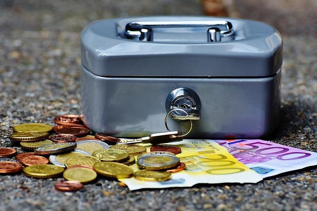 валюта по курсу ЦБ