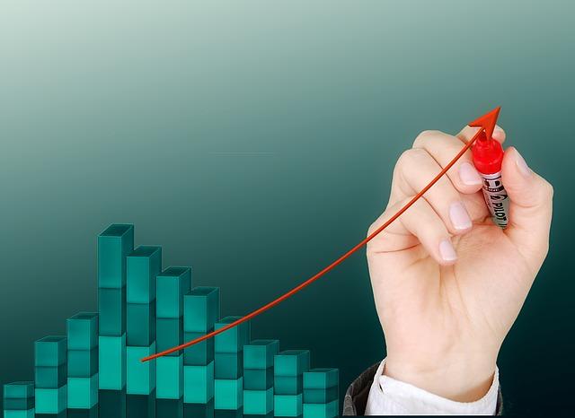 Методы прогнозирования валютных курсов