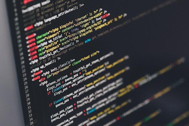 оптимизация торгового робота