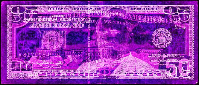 dollar_8