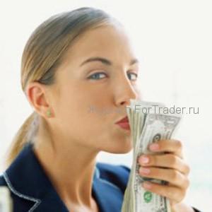 Торговля на Forex и приметы