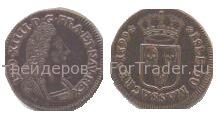 Монеты острова Убийств