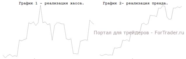 statiya1