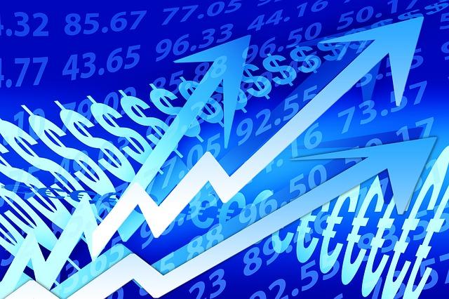 Хеджирование и спекуляция валютными фьючерсами на рынке