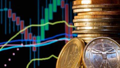 Photo of 3 вида стратегий для торговли криптовалютами