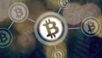 Photo of «Биткоин сегодня – это своеобразное цифровое золото», — Дмитрий Гурковский, RoboForex