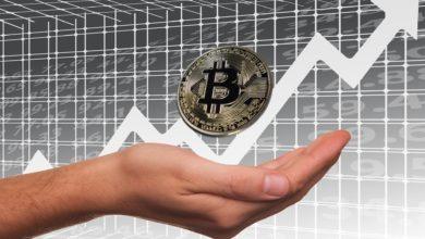 Photo of Бизнес и биткоин. $12 — первое условие сотрудничества