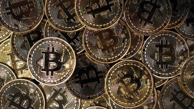 Photo of Будущее криптовалют или наивная вера в биткоин