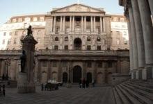 Kuva maailman keskuspankkien tavoitteista, tavoitteista ja toiminnoista