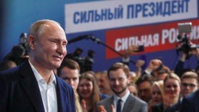 Photo of Что нас ждет до и после выборов 2012 года?