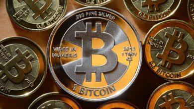 Photo of Что такое криптовалюта простыми словами?
