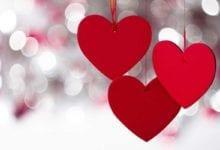 Kuva Ystävänpäivä: Investointi rakkauteen