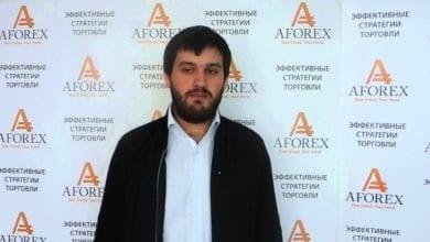 Photo of Доверительное управление от FxPro. Инструкция к SuperTrader