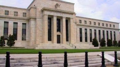 Photo of Федеральная резервная система США (ФРС)