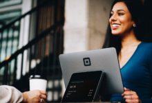 Kuva freelance: 10 tapaa ansaita rahaa kotoa