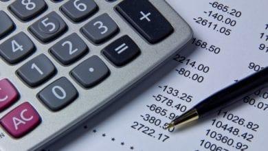 Photo of Индивидуальный инвестиционный счет (ИИС) – мифы и реальность