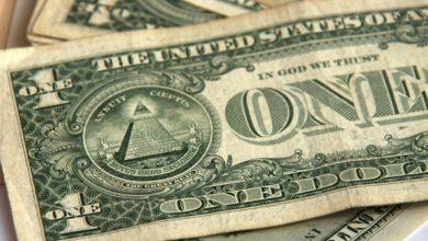 Photo of Интересные факты о долларе США