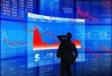 Kuva kuinka ja miksi valuuttakurssit muuttuvat?