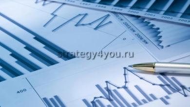 Photo of Как работает новый безопасный Форекс в России? Нюансы рамочного договора