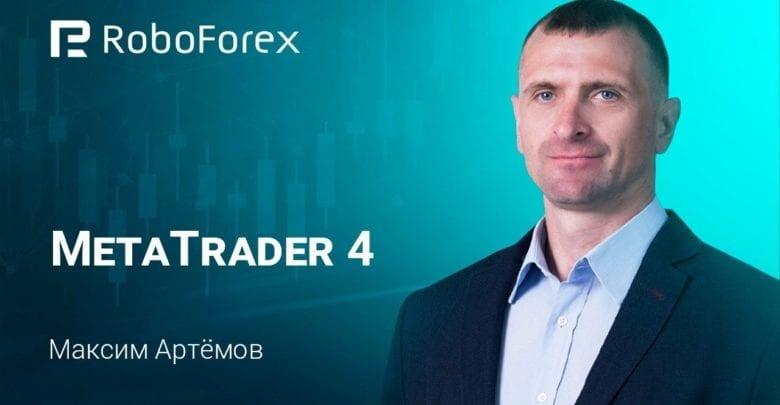 5 Minuten Trader Erfahrungen