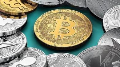 Photo of Купить биткоин. От кошелька до биржи