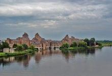 Picha ya Mkataba wa Maastricht (Mkataba wa Maastricht)