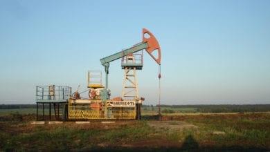 Photo of Нефть (англ. — oil)