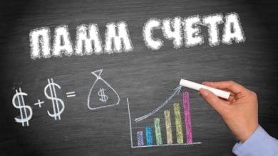 Photo of Правильное инвестирование в ПАММ
