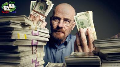 Photo of Психология трейдинга: трейдер ради денег?