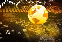 Kuva Forex Trading: Internet-ohje!