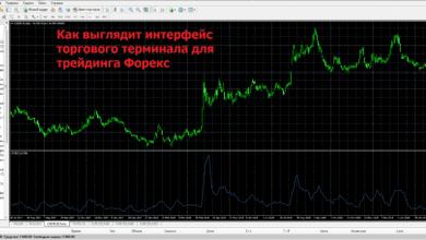 Photo of Вариация как оценка эффективности торговой стратегии на Форекс