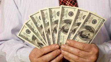 Photo of Вебинар: Как торговать и инвестировать во время кризиса?