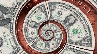 Photo of Влияние социальных факторов на валютный рынок