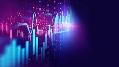 Photo of Хеджирование рисков на криптовалютном рынке: 3 эффективных способа