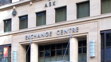 Photo of Австралийская биржа ценных бумаг (Australian Securities Exchange, ASX)