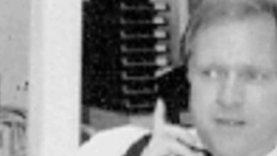 Photo of Эдвард Сейкота (Edward Seykota) — пионер автоматического трейдинга