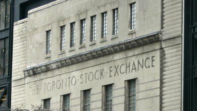 Photo of Фондовая биржа Торонто (Toronto Stock Exchange, TSE, TSX)