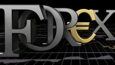 Photo of Форекс стратегия «Торговля валютными кроссами»