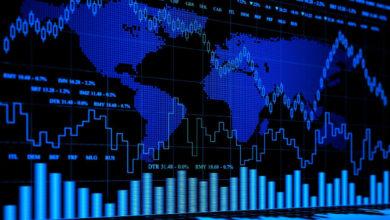 Photo of История валютного рынка Forex в России
