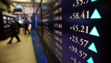 Photo of Развитие современных фондовых рынков