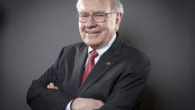 Photo of Уоррен Баффет (Warren Edward Buffett) – оракул из Омахи
