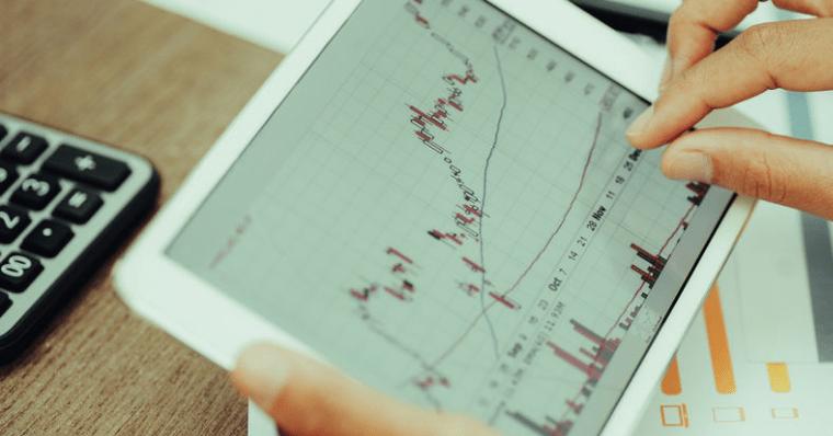 blue chip akcijų pasirinkimo sandoriai