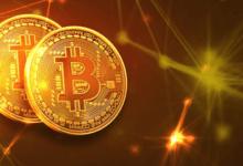Kuva Bitcoinista on lokakuun korkeimmillaan, mutta trendi on hälyttävä