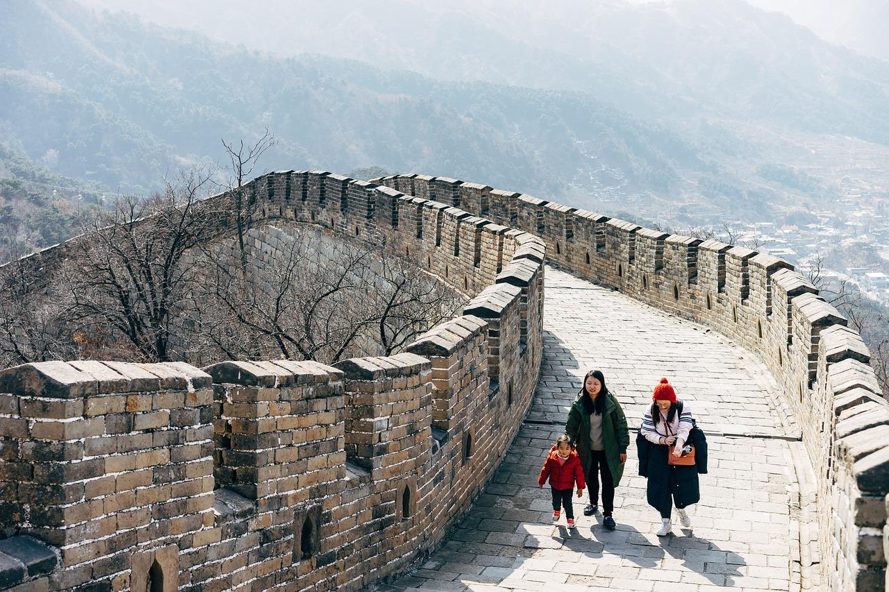 Бизнес идеи связанные с Китаем