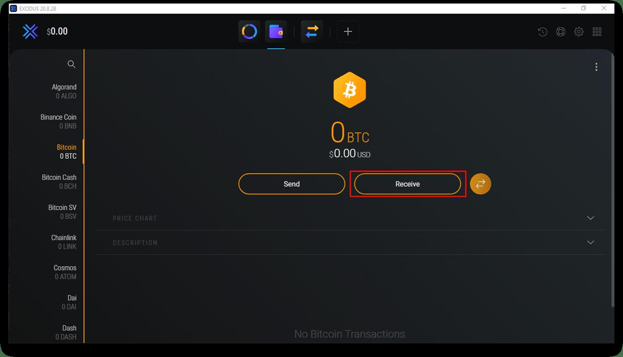bitcoin o ethereum)