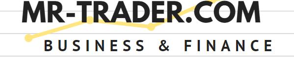mr-trader.com